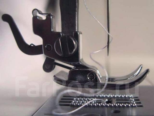 Оптовый пошив изделий качественно