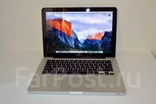 "Apple MacBook Pro 13. 13.3"", WiFi, Bluetooth. Под заказ"