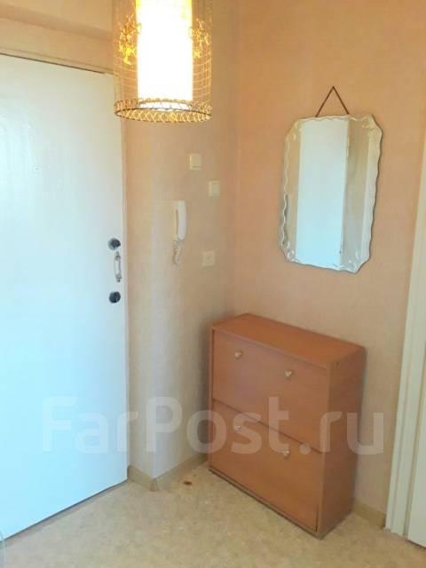 1-комнатная, улица Запарина 137а. Центральный, агентство, 29 кв.м.