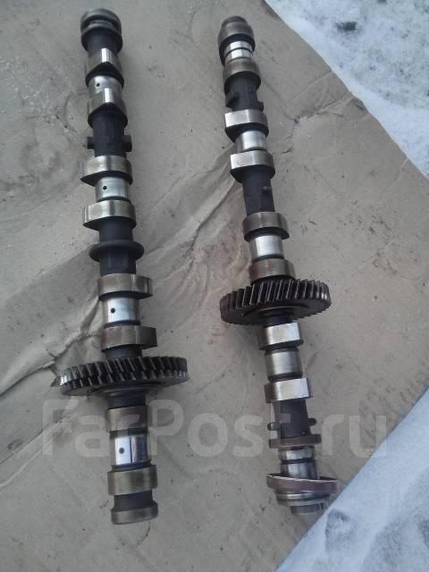 Распредвал. Toyota Caldina Двигатели: 3SGTE, 4SFE, 3SGE, 3SFE