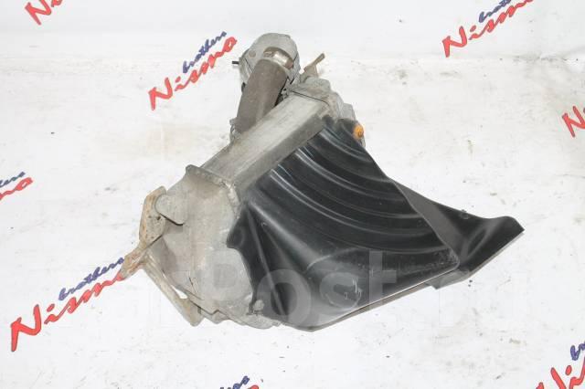 Интеркулер. Nissan Silvia, S13 Nissan 180SX Двигатель SR20DET