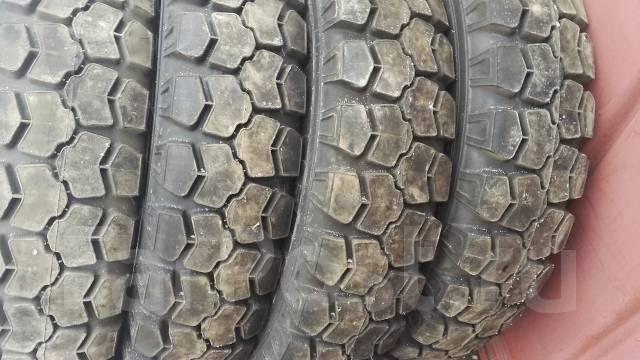Волтайр 130 DR-106 Tyrex Agro. Всесезонные, 2013 год, без износа