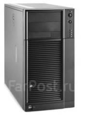 """Серверный корпус Intel SC5650DP 6xHDD, 2x5.25"""", 1xFDD, 600w"""