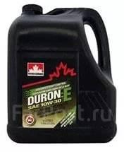 Petro-Canada. Вязкость 10W-30, минеральное