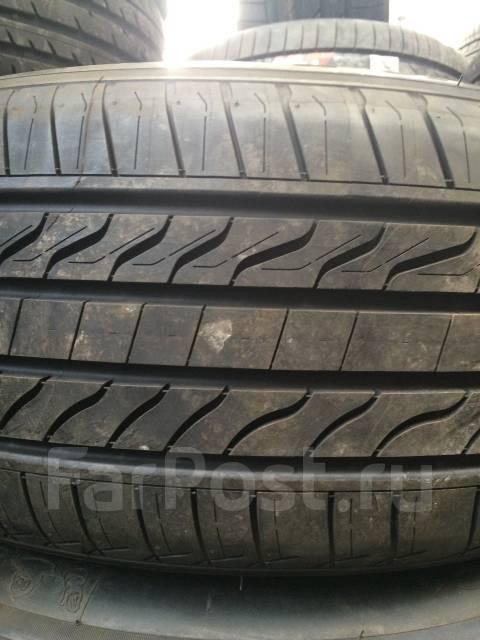 Michelin. Летние, 2013 год, износ: 5%, 4 шт. Под заказ