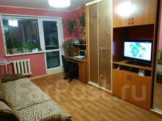 3-комнатная, улица Анны Щетининой 39. Снеговая падь, частное лицо, 70 кв.м. Интерьер