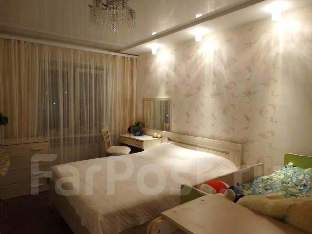 2-комнатная, улица Котельникова 17. Баляева, частное лицо, 42 кв.м. Интерьер