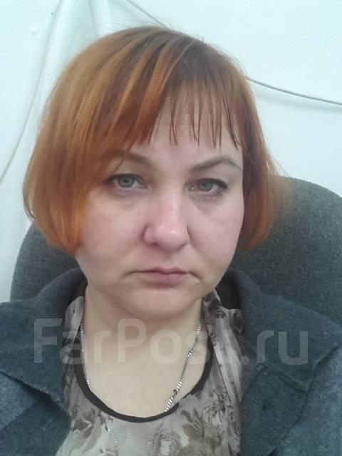 Кладовщик-сборщик. от 25 000 руб. в месяц