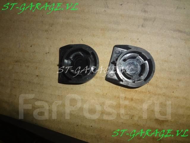 Держатель щетки стеклоочистителя. Toyota Caldina, ST215, AT211, ST210, CT216 Двигатели: 7AFE, 3SGTE, 3CTE, 3SGE, 3SFE