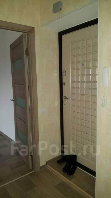 2-комнатная, Фурманова 8. Индустриальный, частное лицо, 46 кв.м.