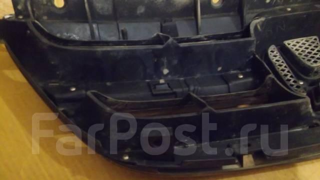 Решетка радиатора. Honda Edix, BE1 Honda FR-V