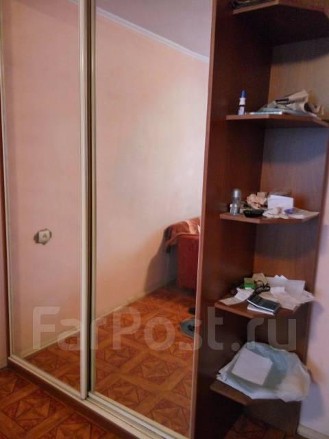 1-комнатная, улица Вилкова 12. Трудовая, частное лицо, 32 кв.м. Комната