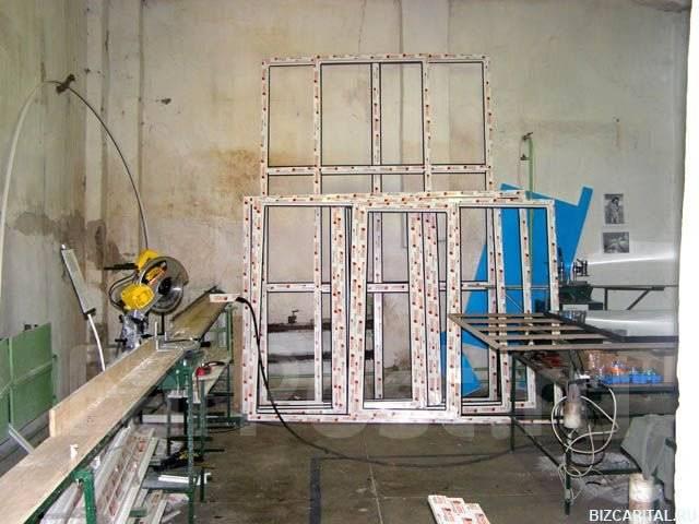 Предлагаю партнерство в изготовлении оконных конструкции