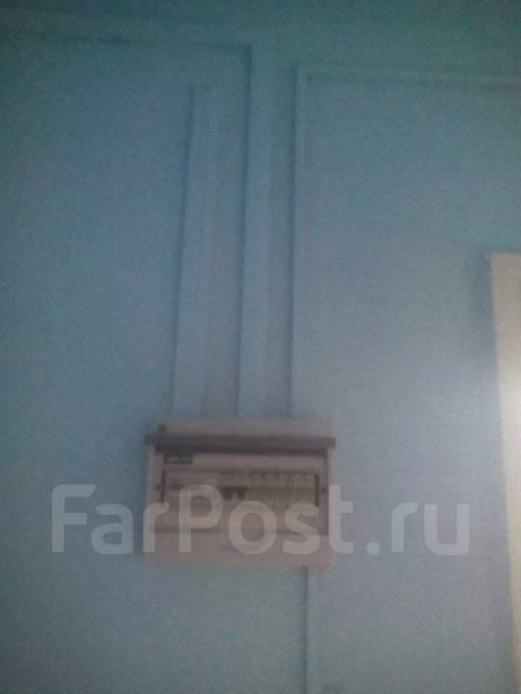 Продам частный дом. Улица Московская 5, р-н Горки, площадь дома 30 кв.м., электричество 15 кВт, отопление твердотопливное, от частного лица (собствен...