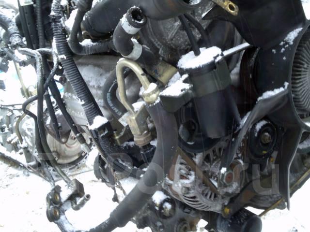 Двигатель. Nissan Skyline, NV35 Двигатели: VQ25DD, VQ25HR