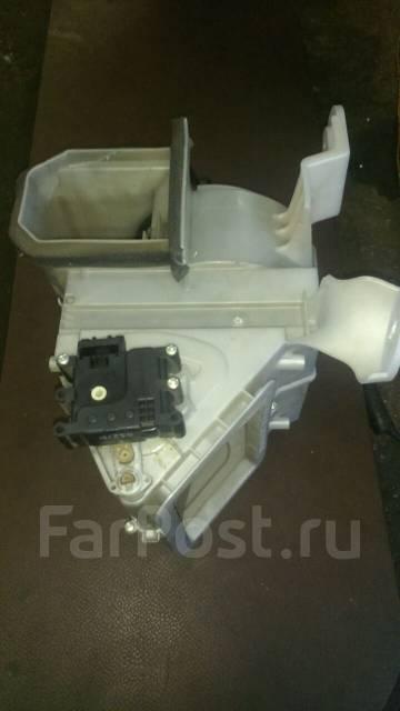 Печка Mazda CX-7 Левый РУЛЬ!