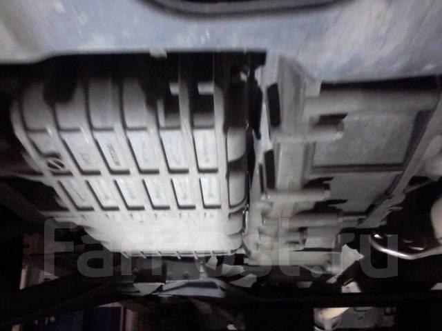 Honda HR-V. автомат, передний, 1.6 (105 л.с.), бензин, 200 000 тыс. км