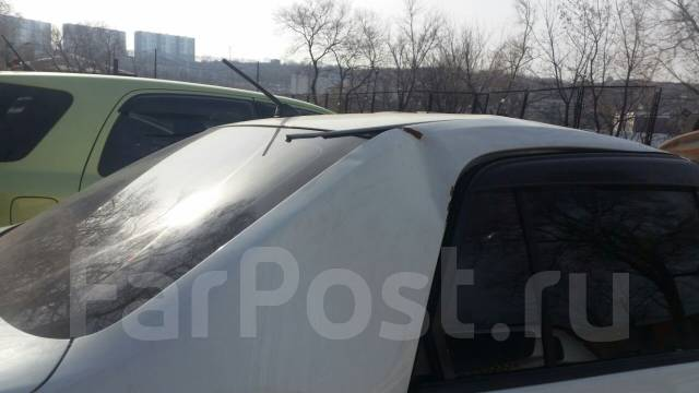 Nissan Tiida Latio. автомат, 4wd, 1.5, бензин