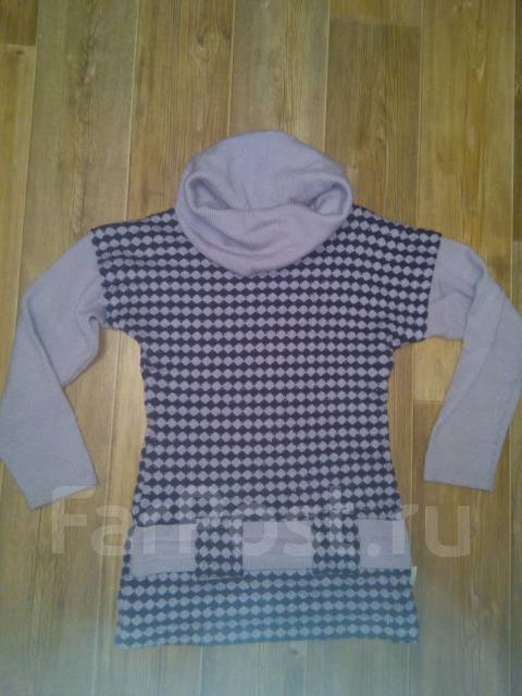 Большой лот одежды для подростка. Рост: 128-134, 134-140, 140-146 см