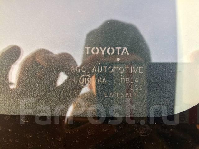 Toyota Aqua. вариатор, передний, 1.5 (76 л.с.), бензин, 121 тыс. км, б/п