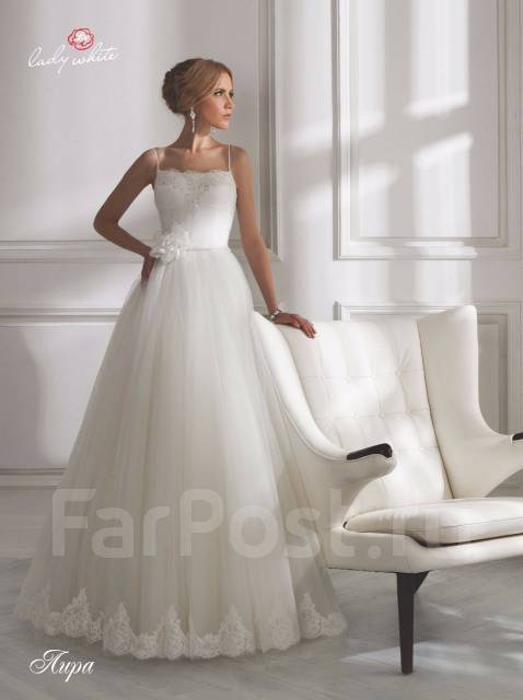 Свадебный бизнес продам