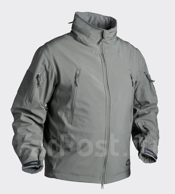 Куртки. 52