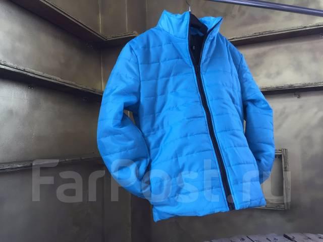 Куртки. Рост: 134-140, 140-146, 146-152 см