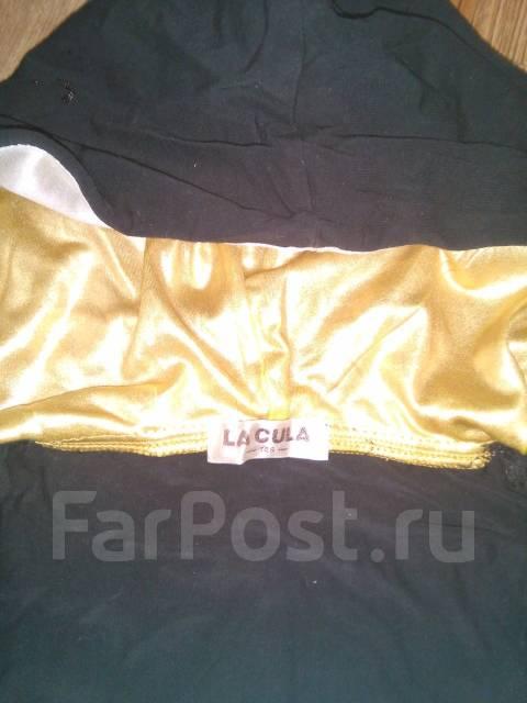 Большой лот одежды для девочки. Рост: 134-140, 140-146 см
