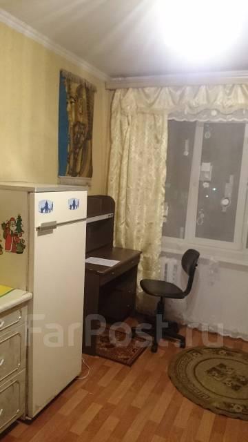 Комната, улица Кирова 1. Центр, частное лицо, 12 кв.м.