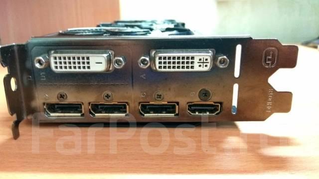 GIGABYTE GeForce GTX 960