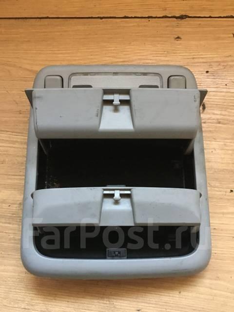 Светильник салона. Subaru Forester, SG5, SG9