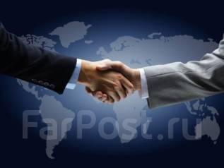 Выгодные инвестиции, Бизнес-партнерство