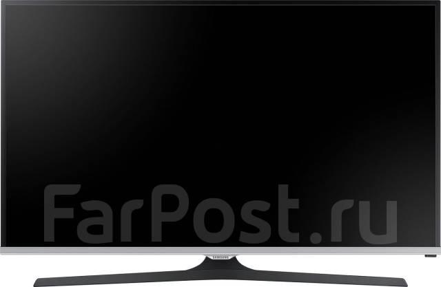 """Samsung UE 32J5100. 32"""" LED"""