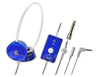 Audio-Technica ATH-K101