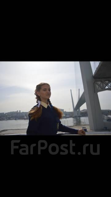 Бариста. от 18 000 руб. в месяц