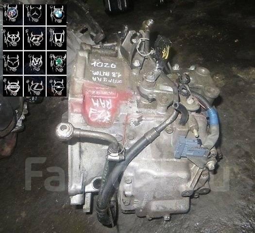 Двигатель. Mazda Mazda6, GH