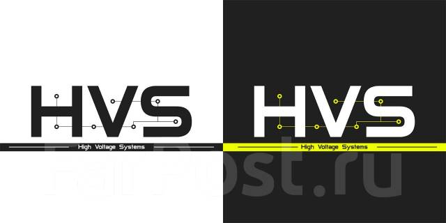 Дизайн логотипов, визиток, грамот и всего, что в голову придет