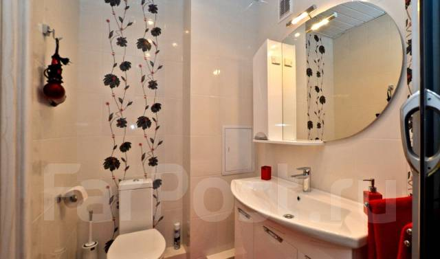 2-комнатная, виноградная. центральный, частное лицо, 56 кв.м.