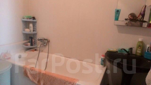 Продам дом в с. Наниково. Наниково, р-н с.Наниково, площадь дома 130 кв.м., от агентства недвижимости (посредник)