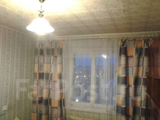 Комната, Красноармейская. Завеличье , частное лицо, 18 кв.м.