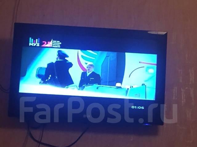 "Куплю телевизор. 32"" LCD (ЖК)"