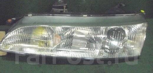 Фара. Toyota Corolla Levin, AE100, AE101 Toyota Sprinter Trueno, AE100, AE101 Toyota Sprinter Marino, AE101, AE100 Toyota Corolla Ceres, AE100, AE101...