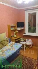 2-комнатная, улица Котельникова 16. Баляева, агентство, 46 кв.м. Комната