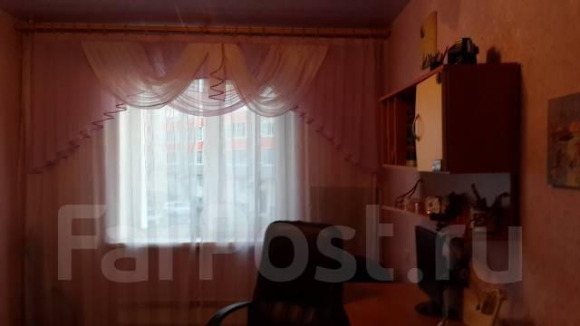 2-комнатная, улица Спортивная 1. частное лицо, 54 кв.м.