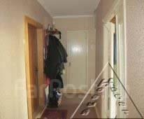 2-комнатная, улица Харьковская 3. Чуркин, агентство, 50 кв.м. Прихожая