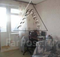 2-комнатная, улица Харьковская 3. Чуркин, агентство, 50 кв.м. Интерьер