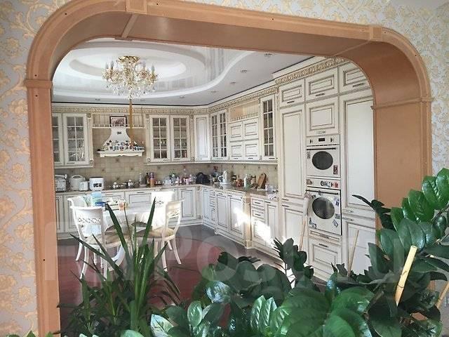 Любимый домик продам в хорошие руки. Улица Прибрежная 19, р-н Горностай, площадь дома 490 кв.м., централизованный водопровод, электричество 30 кВт, о...