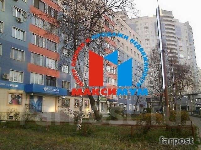 2-комнатная, улица Некрасовская 96. Некрасовская, проверенное агентство, 45 кв.м. Дом снаружи