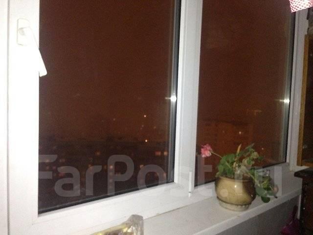 1-комнатная, проспект Красного Знамени 75. Некрасовская, агентство, 32 кв.м. Дом снаружи