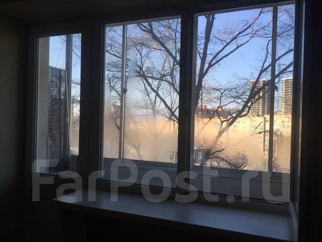 2-комнатная, улица Башидзе 10. Первая речка, агентство, 43 кв.м. Комната
